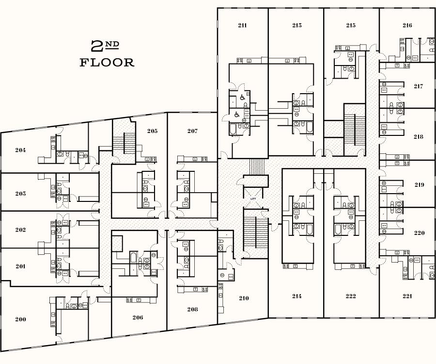 2ndfloor